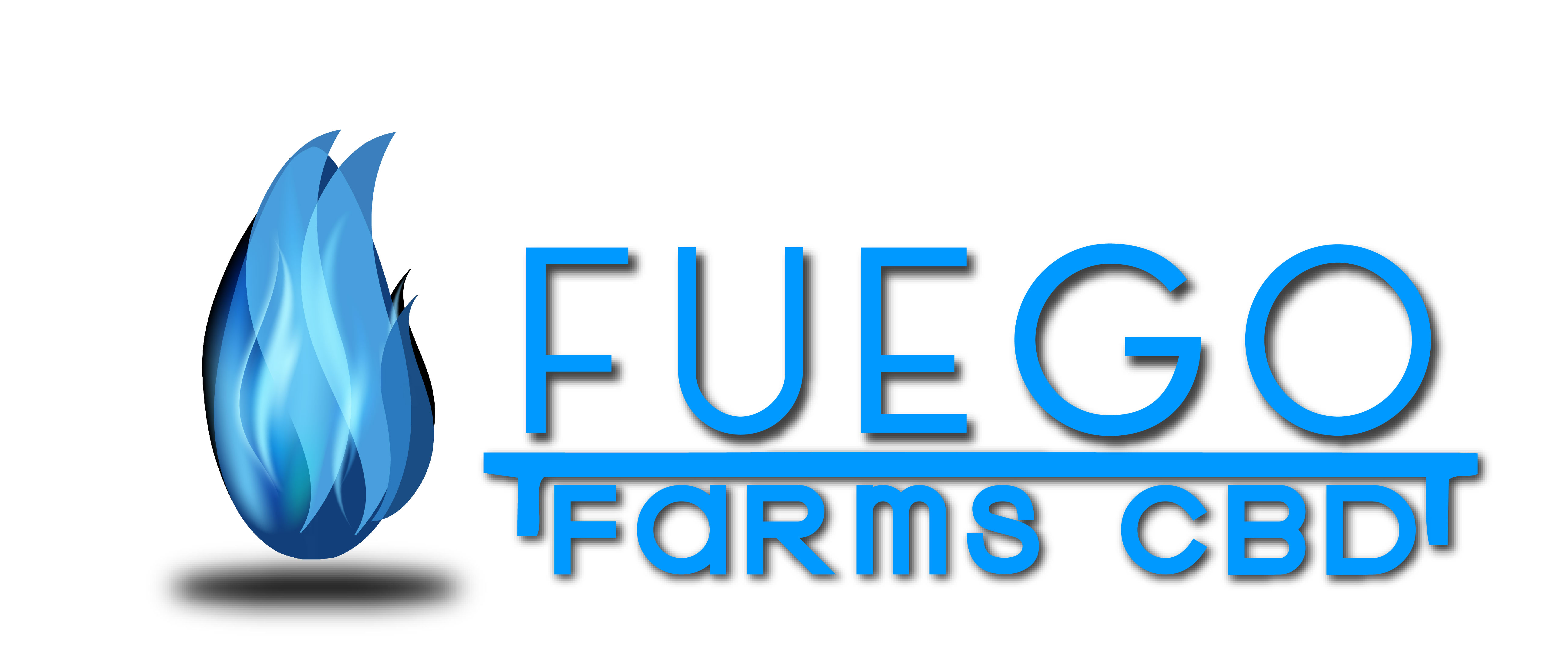 Welcome to Fuego Farms CBD